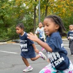 MPBCCA 2017-2017 Fun Run, Photos captured by Michael B Cotton