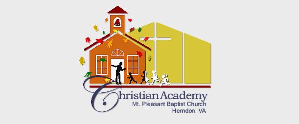 Christian_Academy_Logo