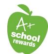 A+SchoolRewards