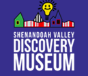 discover_sci_museum
