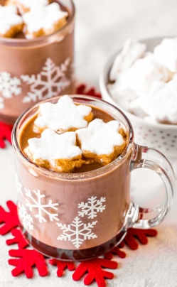 crock-pot-hot-chocolate-1